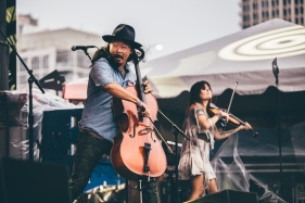 TheAvettBrothers-3