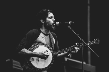 TheAvettBrothers-7