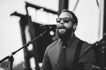 TheStrumbellas-11