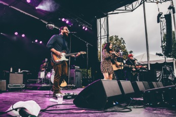 TheStrumbellas-13