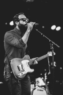 TheStrumbellas-2