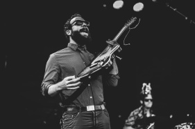 TheStrumbellas-3