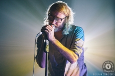 el_vy-theoperahouse-11172015-11