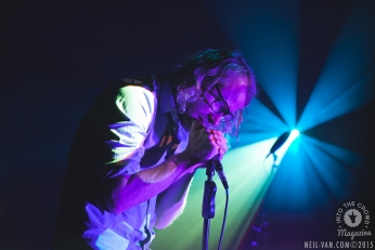 el_vy-theoperahouse-11172015-13