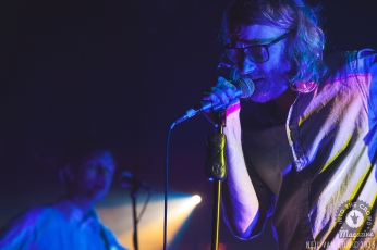 el_vy-theoperahouse-11172015-6