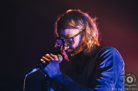 el_vy-theoperahouse-11172015-7