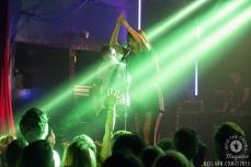 rynweaver-themodclub-11162015-11