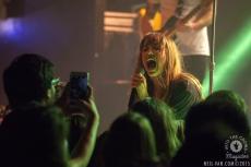 rynweaver-themodclub-11162015-9