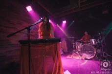 lebutcherettes-thevelvetunderground-03052016-2