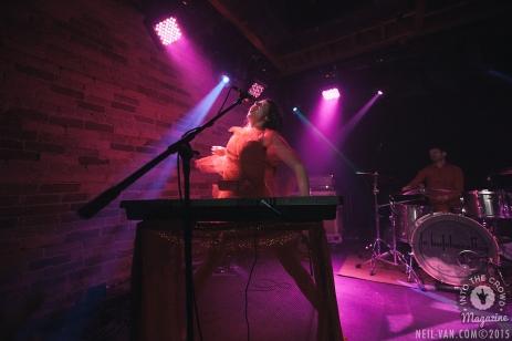 lebutcherettes-thevelvetunderground-03052016-3