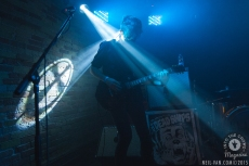 thedeadships-thevelvetunderground-03052016-4
