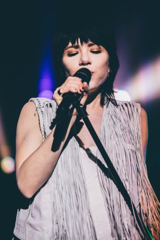 Carly Rae Jepson (15 of 18)
