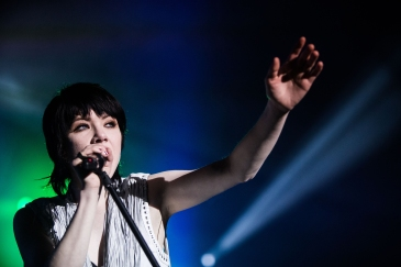 Carly Rae Jepson (16 of 18)