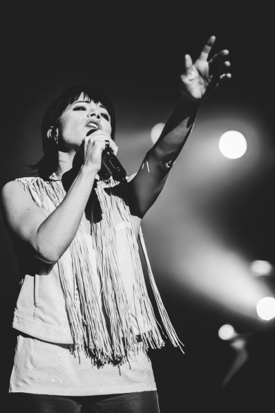 Carly Rae Jepson (18 of 18)