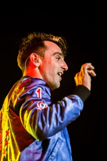 Hedley (23 of 29)